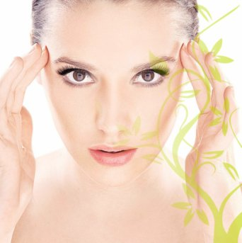 FLACIDEZ FACIAL ­